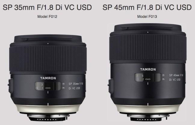 tamron-sp-35mm-f1-8-45mm-f1-8-di-vc-usd-lens-reviews