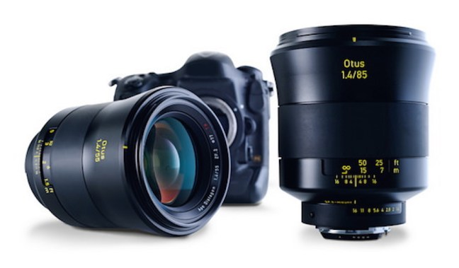 zeiss-otus-28mm-f1-4-lens-coming-soon