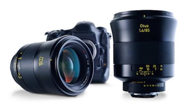 zeiss-otus-28mm-f1-4-lens-coming-soon
