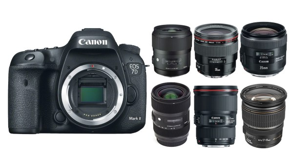 best-canon-eos-7d-mark-ii-lenses