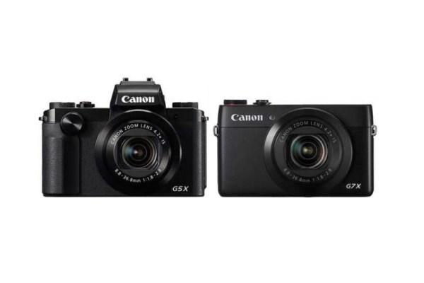 canon-g5x-vs-canon-g7x-comparison
