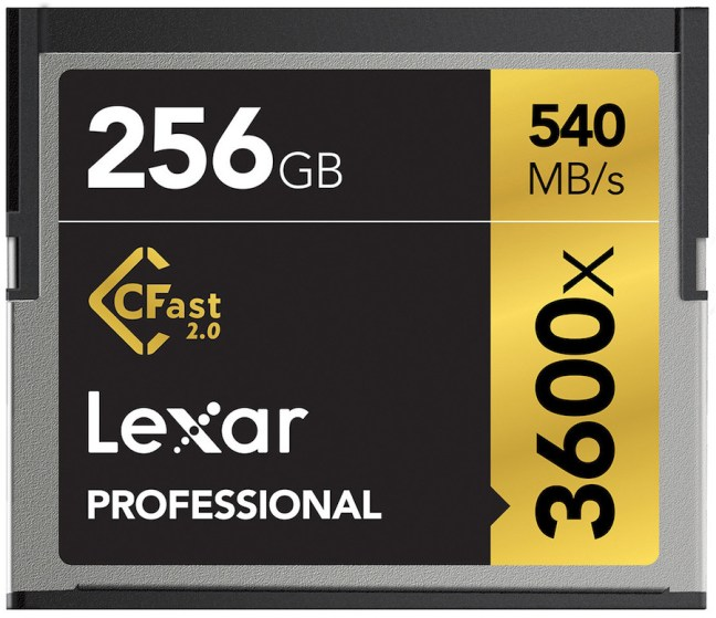 lexar-professional-3600x-and-3500x-cfast-2-0-cards