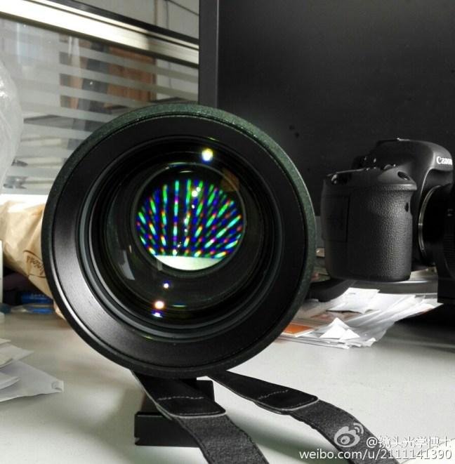 mitakon-135mm-f-1.4-lens-1