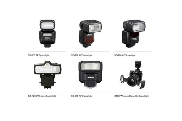 nikon-sb-920-speedlight-flash-coming-soon