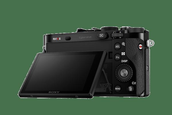 sony-rx1r-ii-camera-back