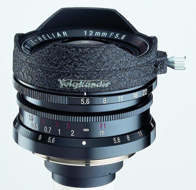 voigtlander-announces-three-new-wide-angle-full-frame-e-mount-lenses