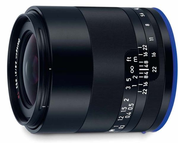 zeiss-loxia-21mm-f2-8