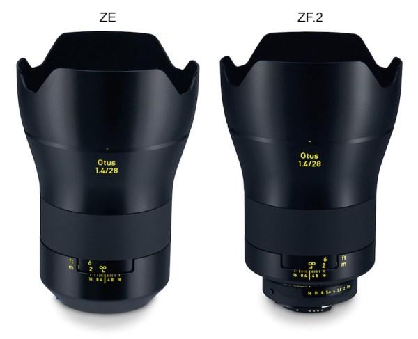 zeiss-otus-28mm-f1-4