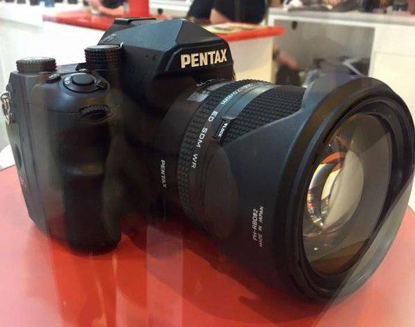 Pentax-K-1-Pentax-full-frame-DSLR-1