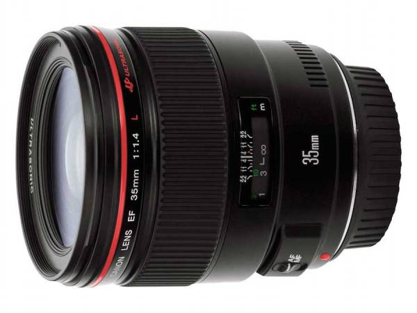 canon-ef-35mm-f1-4l-ii-usm-lens-reviews-samples