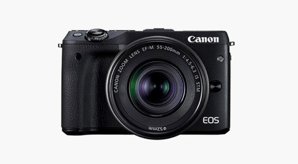 canon-ef-m-35mm-f1-8-stm-lens-rumored-for-early-2016