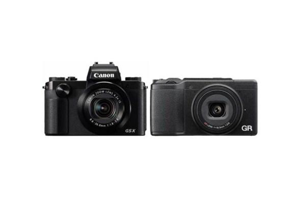 canon-powershot-g5-x-vs-ricoh-gr-ii-comparison