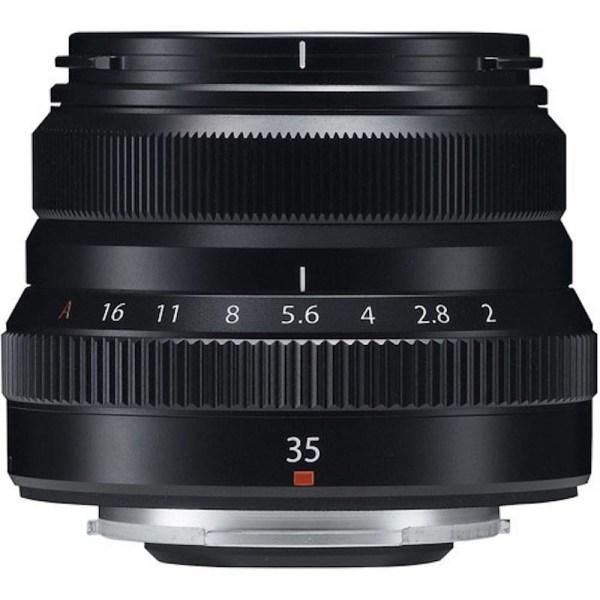 first-fujifilm-xf-35mm-f2-r-wr-lens-reviews