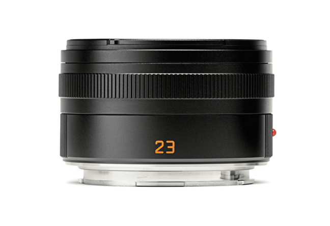 leica-patent-for-23mm-f1-7-lens