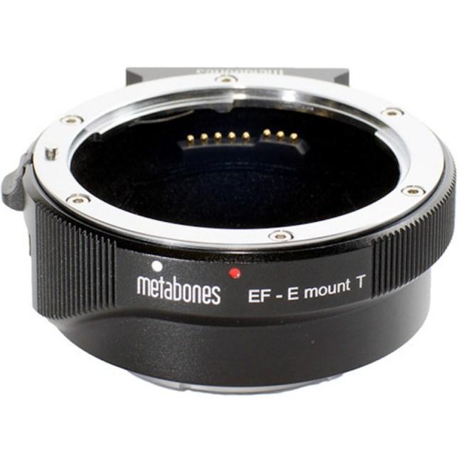 metabones-released-firmware-update-v0-46-for-ef-e-smart-adapter-and-ef-e-speed-booster