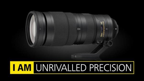 more-nikon-200-500mm-f5-6e-ed-vr-lens-coverage