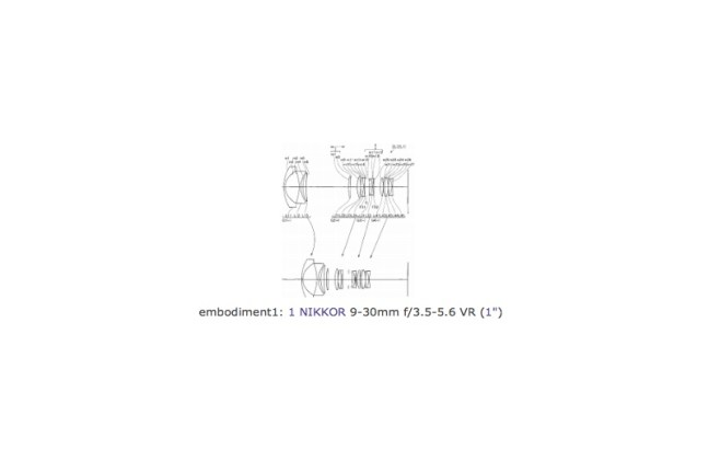 nikon-patent-for-9-30mm-f3-5-5-6-vr-mirrorless-lens