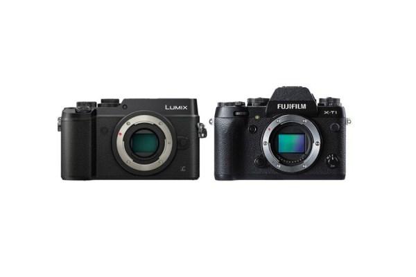 panasonic-gx8-vs-fujifilm-x-t1-comparison