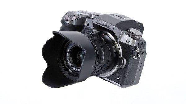 panasonic-lumix-post-focus-firmware-update-announced