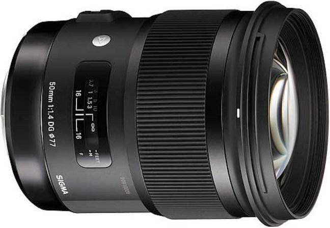 sigma-announces-black-friday-lens-deals