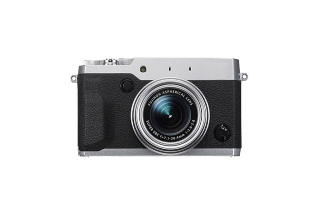 fujifilm-x70-camera-specs-and-price-information-leaked
