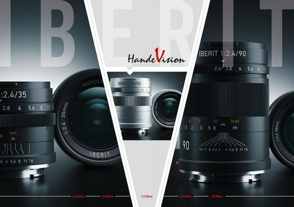 handevision-announces-24-35-50-75-and-90mm-f2-4-full-frame-lenses