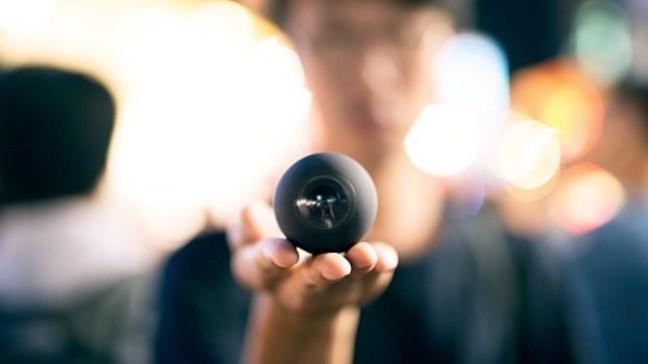 luna-is-worlds-smallest-360-degree-camera
