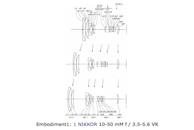 nikon-patent-for-10-50mm-f3-5-5-6-vr-lens