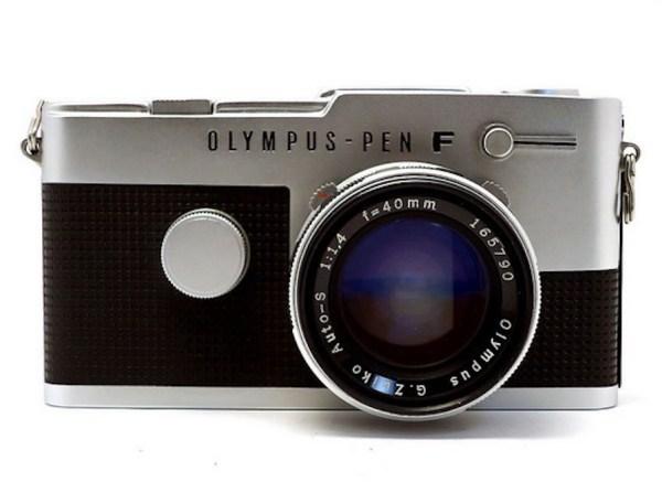 olympus-pen-f-camera-film