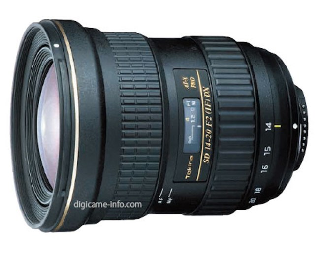 tokina-at-x-sd-14-20mm-f2-pro-if-pro-dx-lens-specifications-leaked