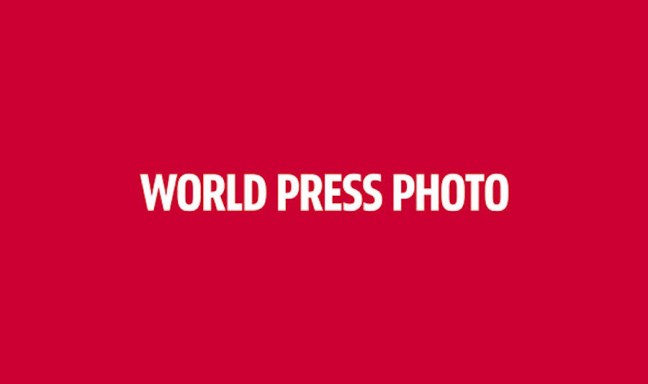 world-press-photo-2016-contest-now-open-for-entries