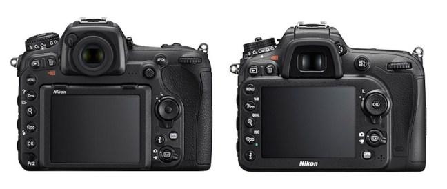 Nikon-D500-vs-D7200-Back