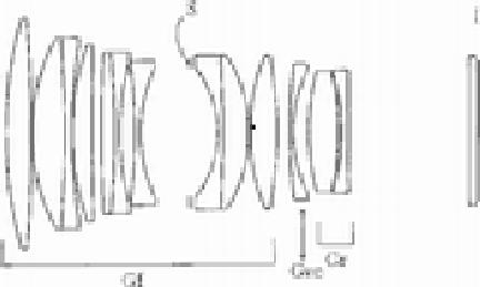 Tamron-85mm-F14-VC-patent