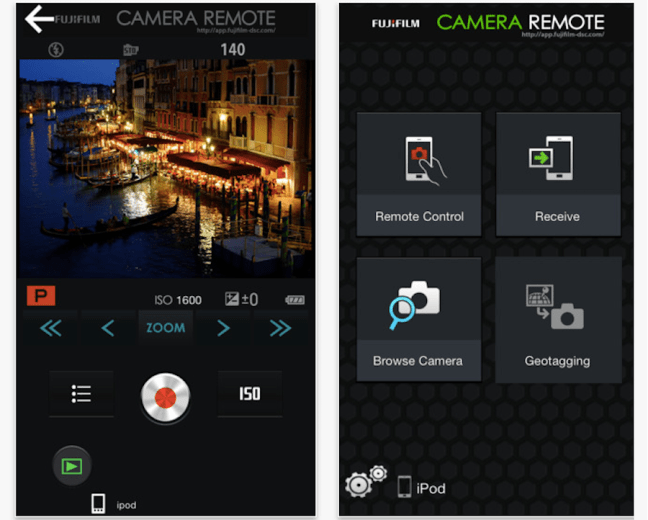 fujifilm-launches-new-version-of-fujifilm-camera-remote-app