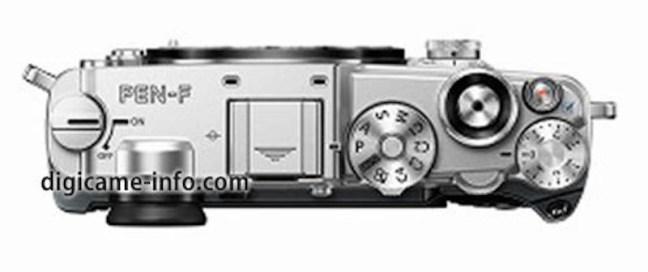 silver-Olympus-PEN-F-camera-3