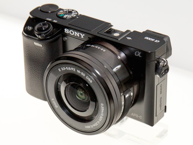 sony-a6100-rumored-to-feature-a-36mp-sensor-shipping-in-march