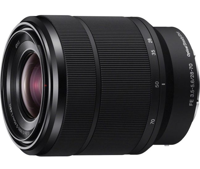 sony-fe-28-70mm-f2-lens-patent