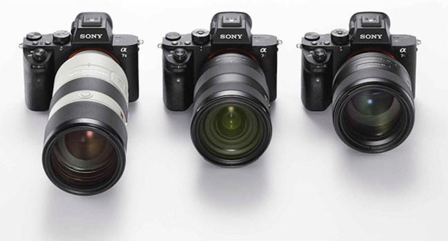 additional-coverage-of-the-new-sony-g-master-lenses-for-fe-mount