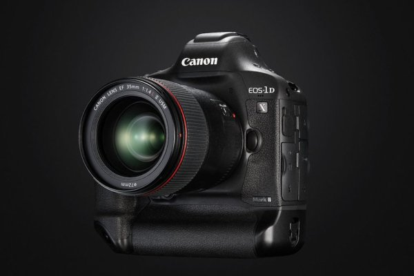 canon-eos-1d-x-mark-ii-first-impressions-reviews-samples-videos