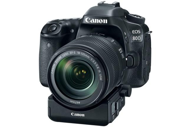 canon-eos-80d-dslr-camera-articles-on-cpn