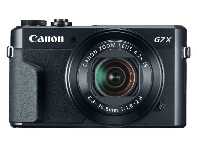 canon-powershot-g7-x-mark-ii-01