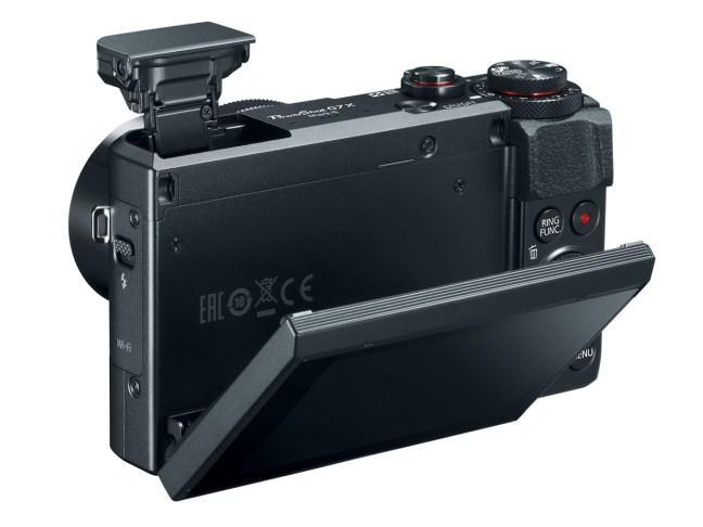 canon-powershot-g7-x-mark-ii-04