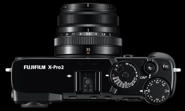 fujifilm-x-pro2-release-date-delayed-until-march-2016