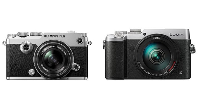 olympus-pen-f-vs-panasonic-gx8-comparison