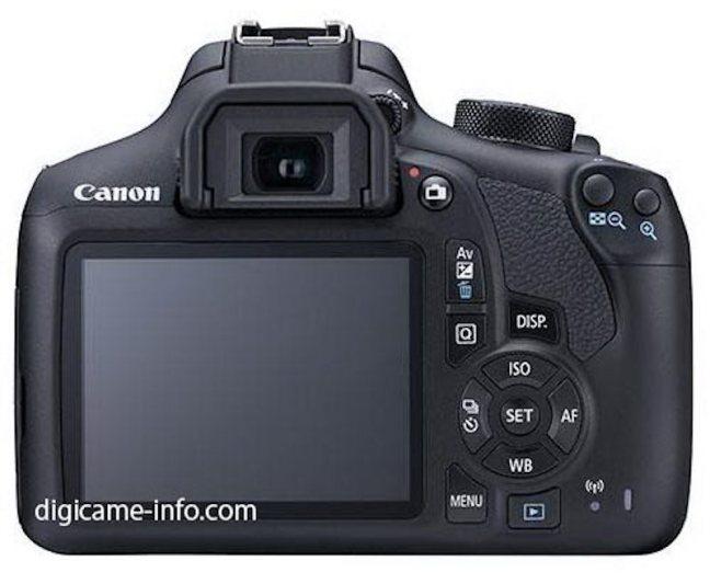 canon-eos-1300d-back-image