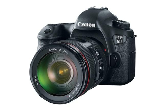 canon-eos-6d-mark-ii-camera-rumored-5d-mark-iii-successor
