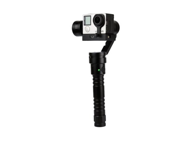 polaroid-releases-two-new-camera-stabilisers