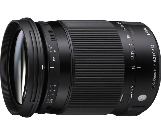 sigma-announces-instant-rebate-18-300mm-f3-5-6-3-contemporary-lens