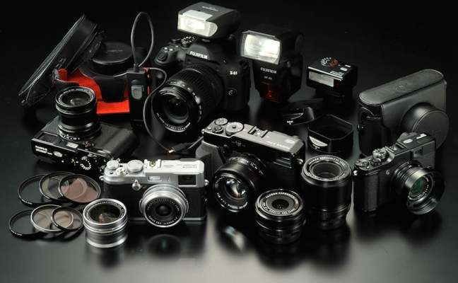 fuji-released-new-firmware-x-pro1-x-e1-x-a12-x-m1