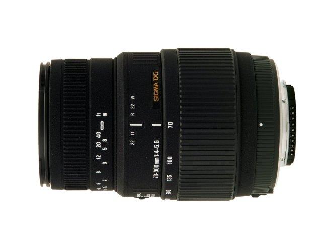 sigma-70-300mm-f4-5-6-dg-os-hsm-lens-patent